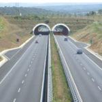 A2: per lavori, limitazioni tra le province Cosenza e Salerno