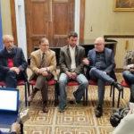 Lamezia: chiusura teatri, chiesto incontro con il Prefetto Francesca Ferrandino