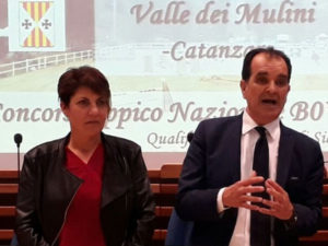 """Provincia Catanzaro: completato trasferimento """"Malafarina"""""""