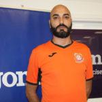 Pallavolo: Di Fino capitano della Top Volley Lamezia