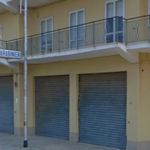 Gizzeria Lido: controlli Carabinieri su attività commerciali