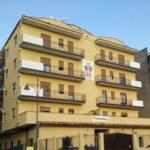Sicurezza: controlli carabinieri Gioia Tauro, 7 arresti e 2 denunce