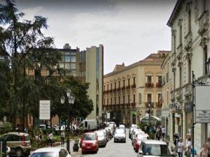 Comune Catanzaro: crisi in centro, sindaco convoca associazioni