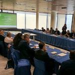 Regione: si è svolto in Cittadella il seminario City Logistics
