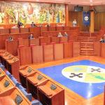 Regione: Consiglio, prossima settimana prima seduta del 2019