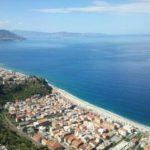 """Terremoto: Protezione Civile Calabria, """"nessuna allerta tsunami"""""""