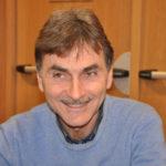 """Lamezia: Crapis """"i commissari come Ponzio Pilato"""""""