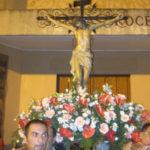 Catanzaro: domani processione santa Croce quartiere Pontepiccolo