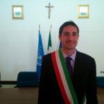 Provincia Catanzaro: Alecci, priorita' al capoluogo e a Lamezia