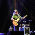 Catanzaro: Eugenio Finardi appassiona Settembre al Parco