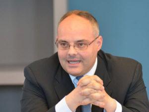 Universita' Mediterranea, Ferrara eletto Direttore dipartimento DiGiEs