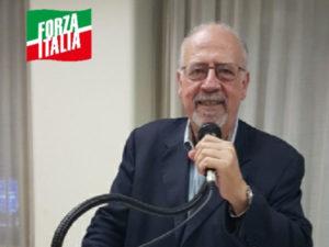 Reggio C.: D'Ascoli(Fi), Falcomatà si dimetta per omissione atti ufficio
