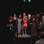 Lamezia: Riparte Kalt, il Laboratorio Teatro di Scenari Visibili