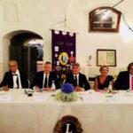 Lamezia: Rosina Manfredi eletta presidente Lions club