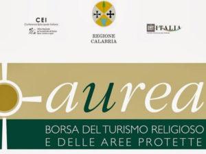 """Borsa del turismo religioso """"Aurea"""" dal 4 al 7 ottobre a Paola"""