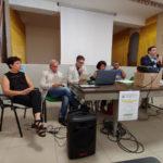 Scuola: Istituto omnicomprensivo Longobucco per inclusione sociale
