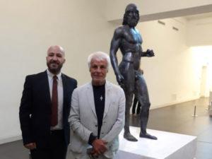 Musei: oltre 5000 visitatori al Marrc di Reggio Calabria