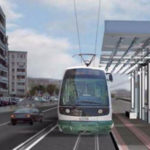 Metro Cosenza-Rende-Unical, nasce comitato viabilita' sicura