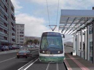 """Trasporti: M5s boccia la metro, """"Cosenza ha bisogno d'altro"""""""