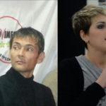 """Sanita': M5s a dg Belcastro, """"Aprire nuova fase commissariale"""""""