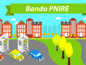 Regione: finanziamento per colonnine ricarica veicoli elettrici