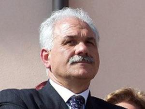 Autonomie locali, Giuseppe Maida rappresenterà l'Upi Calabria