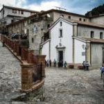 'Ndrangheta: vescovo Locri, ingeneroso accostarle santuario Polsi