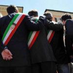 Lamezia: Lega, Udc e Fratelli d'Italia alla ricerca di un sindaco