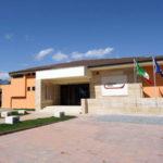 Edilizia: Presidente Confartigianato imprese il 5 luglio a Lamezia