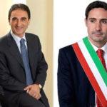 Provinciali: seggio aperto a Catanzaro, sfida Abramo-Alecci