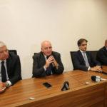 Aeroporti: Regione, nuovi collegamenti da Reggio Calabria e Crotone