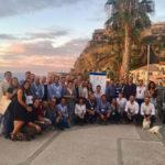 Crosia: Assessore Greco tra i 40 partecipanti al corso scuola Anci