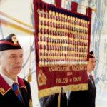 Polizia: l'Anps celebra domani i suoi cinquanta anni