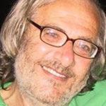 Lamezia: E' scomparso il direttore e editore di Reportage