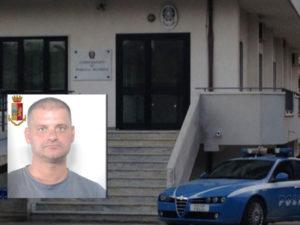 'Ndrangheta: aveva pistola e droga, arrestato boss clan Nirta