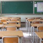 Maltempo: Catanzaro, domani scuole aperte