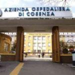 Paziente morto a Cosenza: la ricostruzione dell'azienda ospedaliera