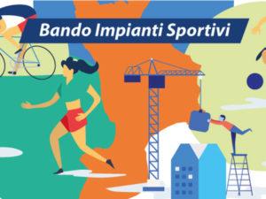Regione: bando impianti sportivi, venerdì piattaforma operativa