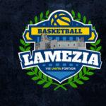 Pallacanestro: al via campagna abbonamenti Basketball Lamezia