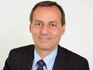 Lavoro: Battaglia,dare corso stabilizzazione precari legge 28