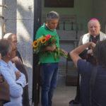 """Ricordato a San Giovanni in Fiore don Luigi Nicoletti, """"lo Sturzo della Calabria"""""""