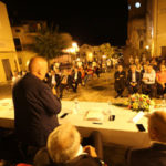 Turismo: Oliverio, valorizzare borghi per arricchire l'offerta