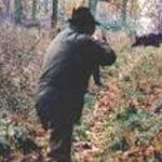 Incidente di caccia in Campania, 34enne uccide il padre