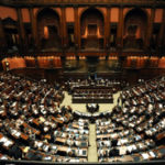 Camera: ok rinvio esame Dl Sanità Calabria chiesto da M5s-Lega