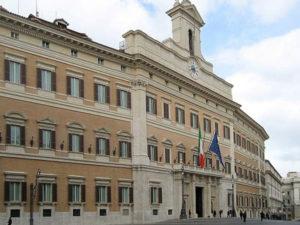 "Manovra: Oliverio ai parlamentari, ""difendiamo interessi Calabria"""