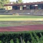 Castrovillari: riconsegnato alla fruibilita' campo calcio Mimmo Rende