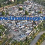 """Lamezia: Casa del Popolo, """"rom sfruttati per smaltire rifiuti"""""""