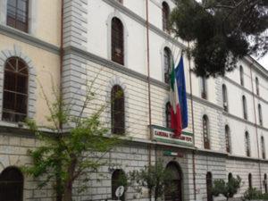 Catanzaro: Carubia nuovo comandate operativo Carabinieri