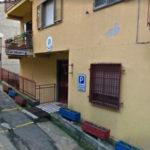 Carabinieri: Iacucci, no a chiusura caserma Spezzano della Sila