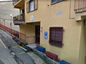 Chiude stazione Carabinieri, sindaco Spezzano della Sila protesta